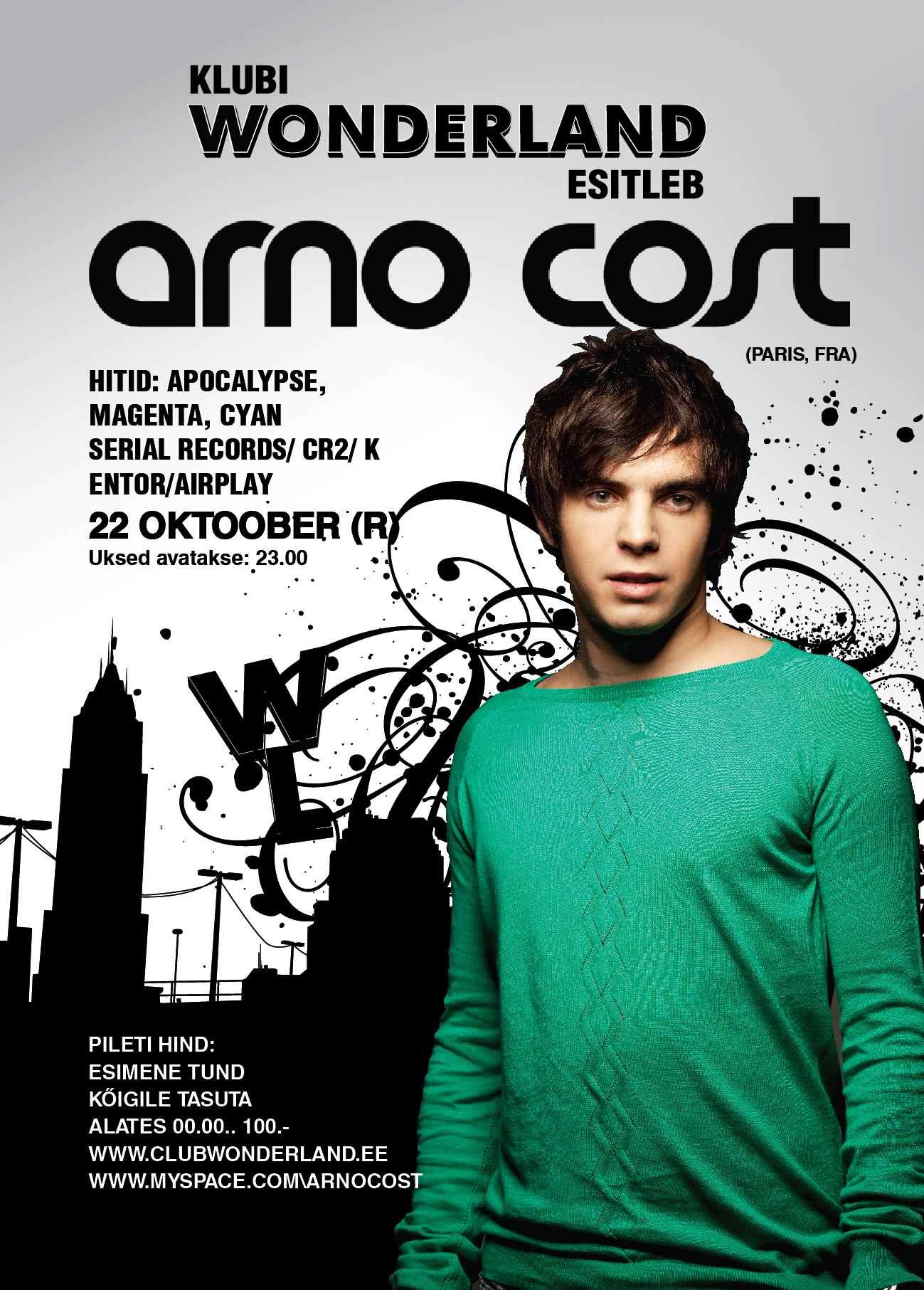 ArnoCost_5996_N&B-01
