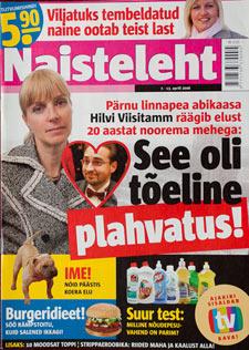ajakirjad-0133