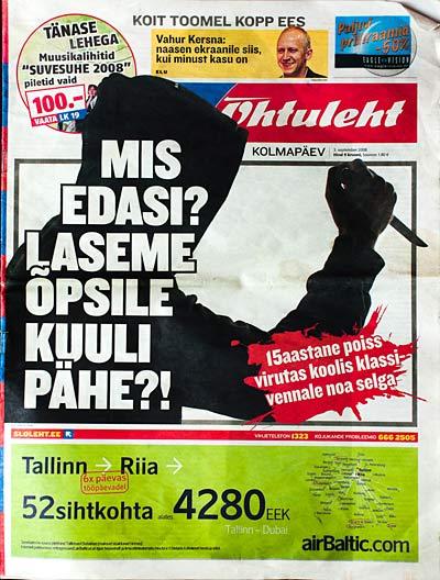 ajakirjad-014web