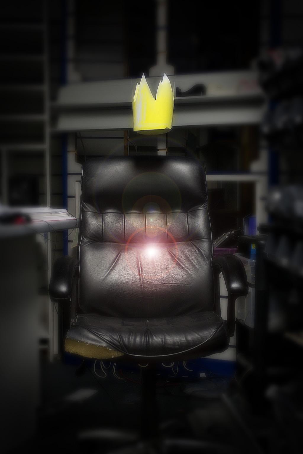 king-012